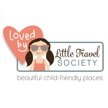 My-Little-Trave-Society-Label-Camp-Moeve