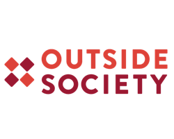 OUTSIDE-SOCIETY-LOGO-